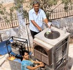 Arvind bhai patel